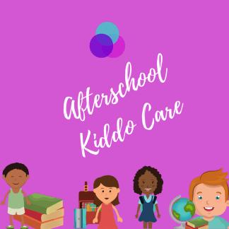 Afterschool Kiddo Care