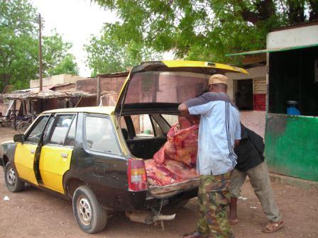 taxi-meat-2-web.jpg