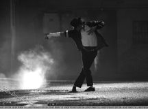 Remembering Michael Jackson – Michelle Leigh Writes