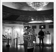 bridal showcase 2