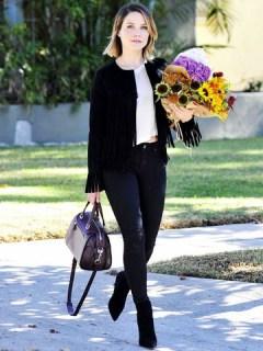 what-was-she-wearing-sophia-bush-fringe-suede-jacket-2015-178235-1448915583-promo.640x0c_large[1]