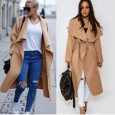 o_women-denim-trench-coat-hoodie-outerwear-jackets-c169-9de7[1]