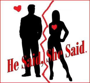 he-she-said-edit