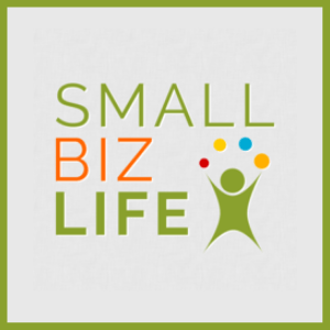 Small Biz Life Podcast