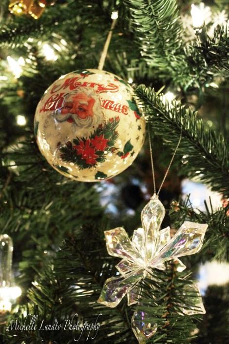 CHRISTMAS015 copy