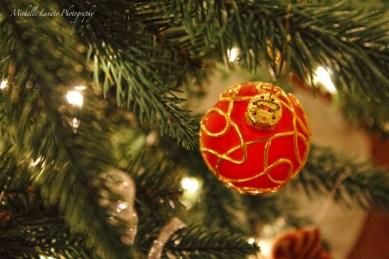 CHRISTMAS016 copy