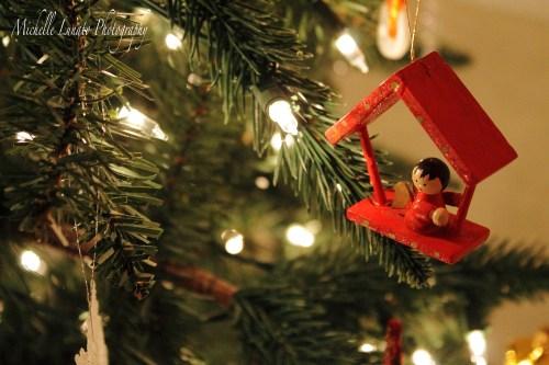 CHRISTMAS017 copy