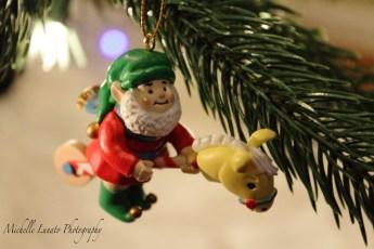 CHRISTMAS025 copy