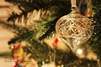 CHRISTMAS054 copy