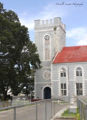Churches002