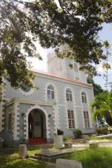 Churches017
