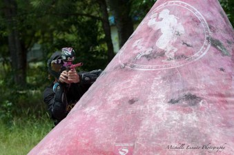 HHC-359th July Paintball-163