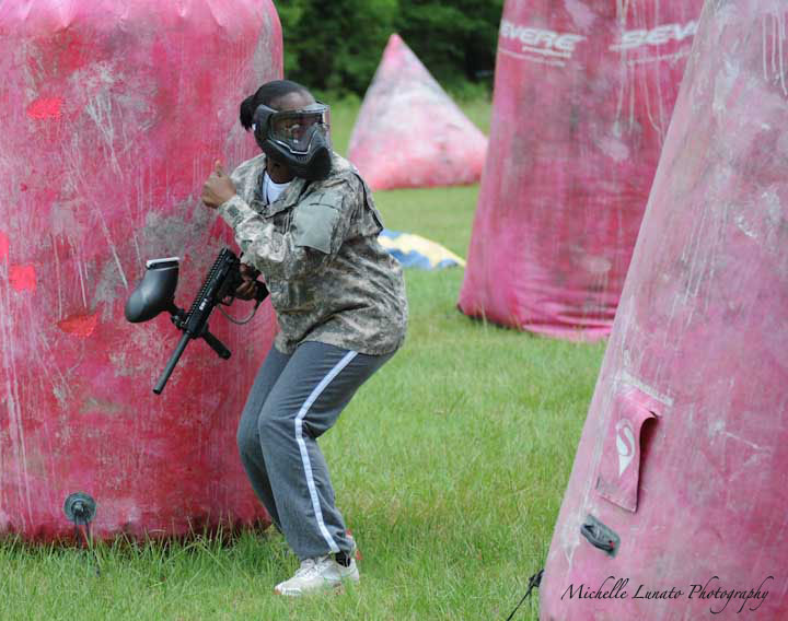 HHC-359th July Paintball-9