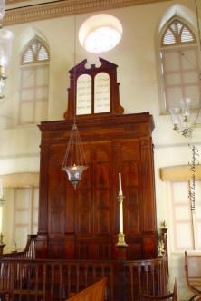 Churches052