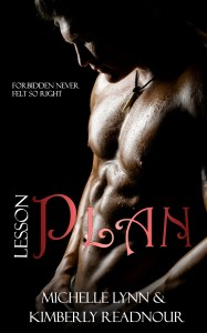 lesson plan, michelle lynn, romance, fantasy, indie author, books, professor student, forbidden romance