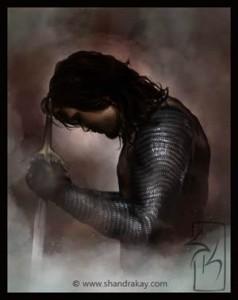 Prize_Prayer for the Fallen