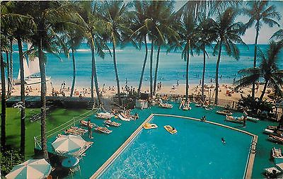 honolulu-hawaii-waikiki-outrigger-east-hotel-swimming-pool-1970-postcard-0e1b3586761cb6ec92588f55e4b757cb
