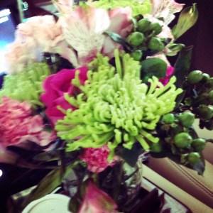 Debbie's Flowers