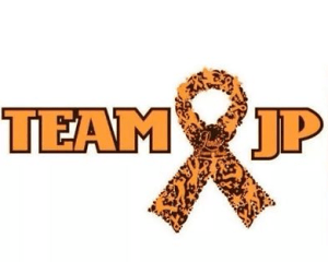 Team JP