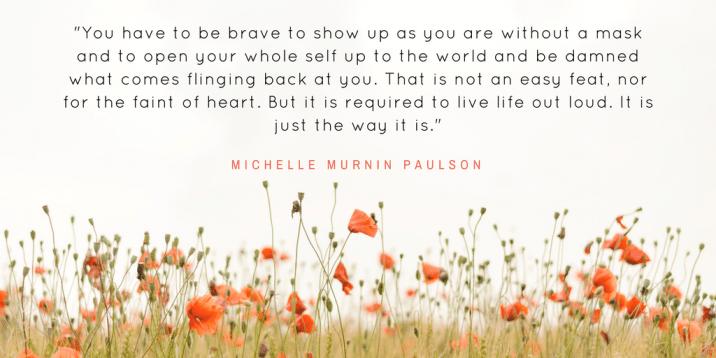Michelle Murnin Paulson (3)