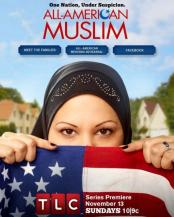 AllAmerican-Muslim