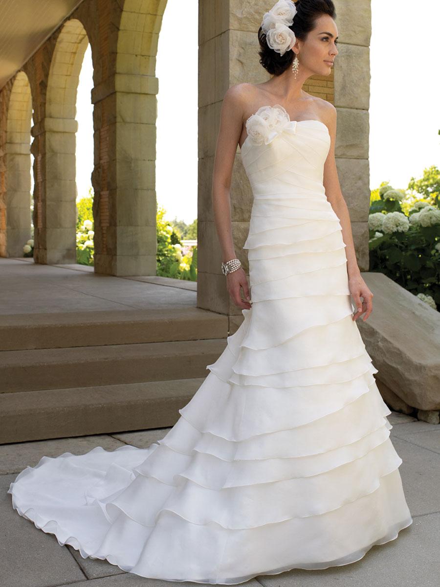 Brautmode Brautkleider Blog  Dies ist ein Blog ber