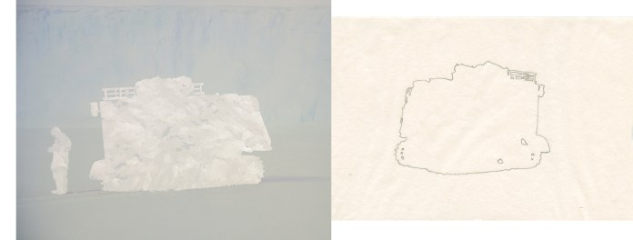 Antarctica_w-without_photo+drawing
