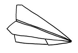 paper_plane-2