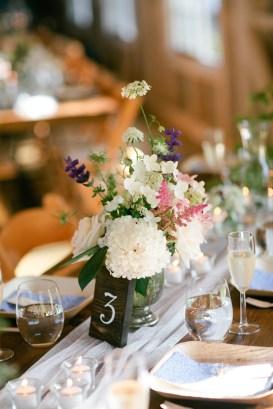 Michelle Peele Flowers Marianmade Farm