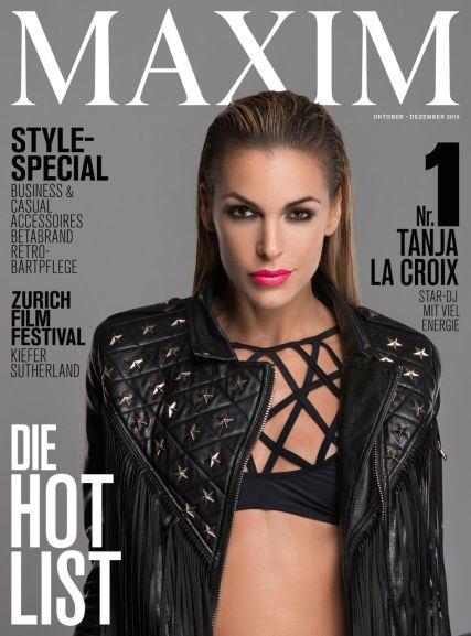 maxim-magazine-cover