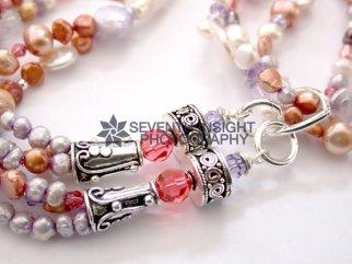 Stephanie King Jewellery