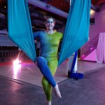 This Is Here : Hamilton Aerial Group Annual Show 2020