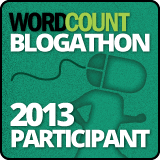 The WordCount Blogathon