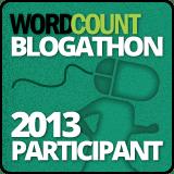 The WordCount Blogathon