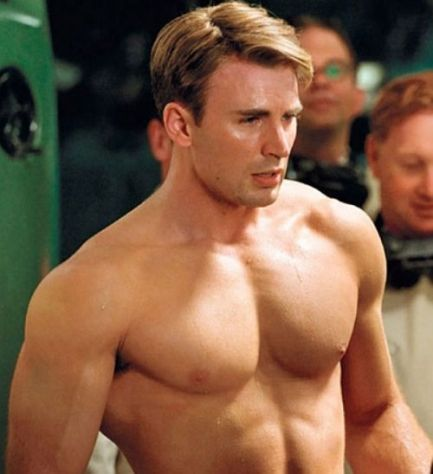 eye-candy-chris-evans-0