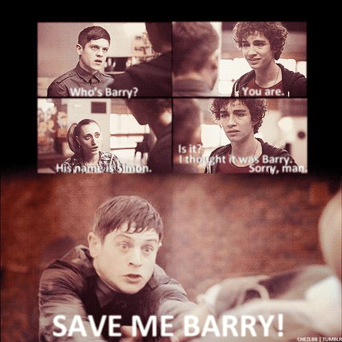 Save-Me-Barry