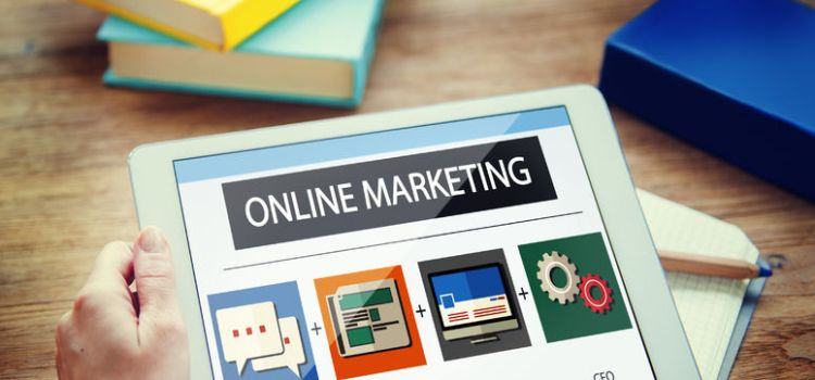 The Ultimate Online Marketing Glossary