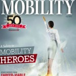 Mobility Heroes
