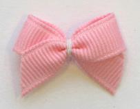 bow 2