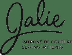 jalie-logo