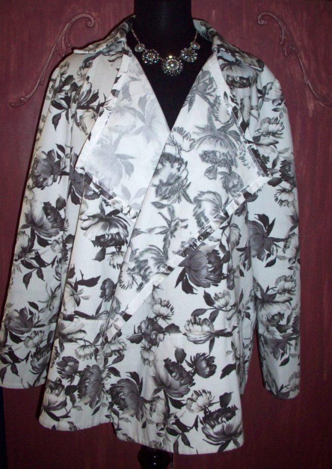 jacket-both-flaps