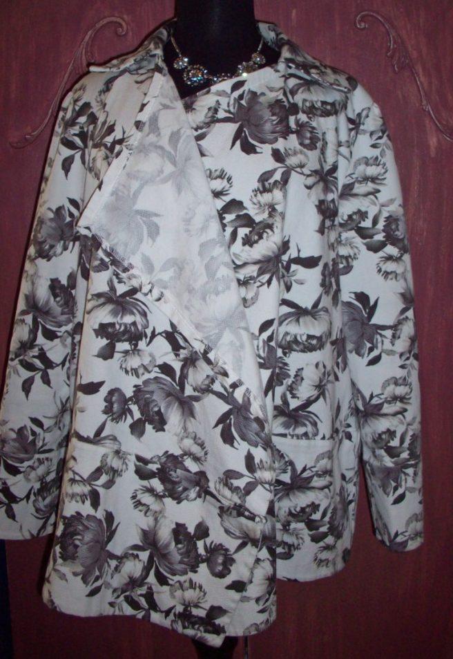 jacket-flap-undone