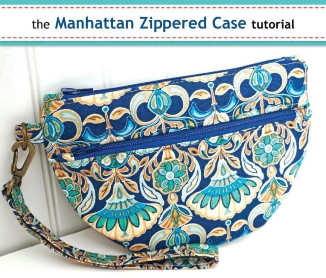 themanhattanzippercase_aiid1975673
