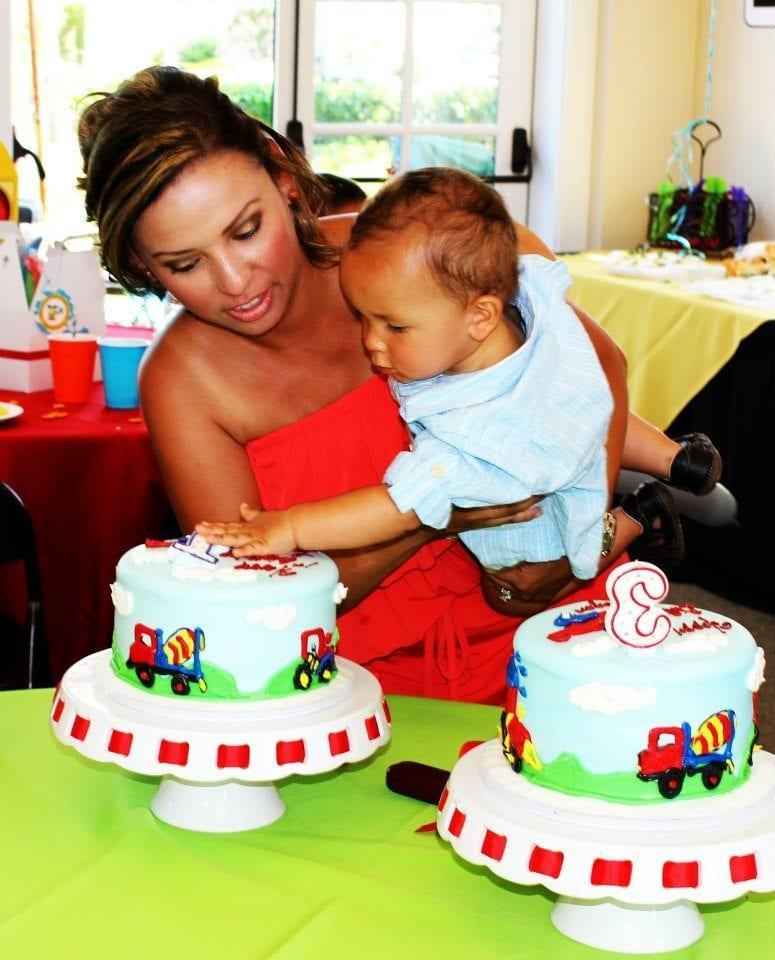 Cake time2