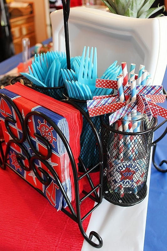 july_4th_table_setting