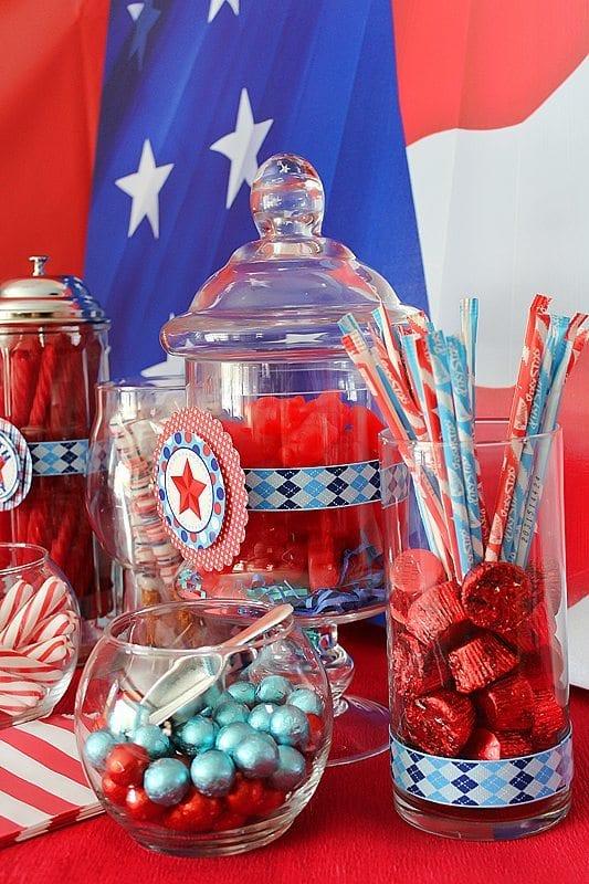 patriotic_candy