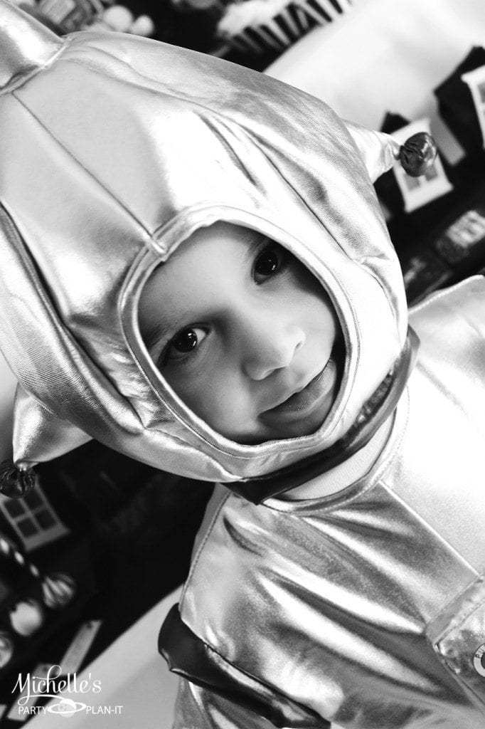 twilight zone costumes