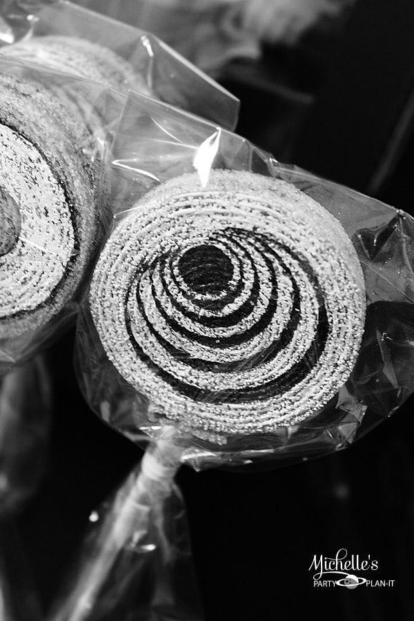 twilight zone candy