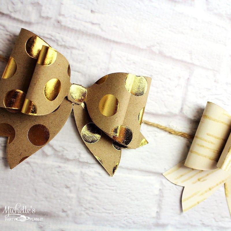 bow-garland3