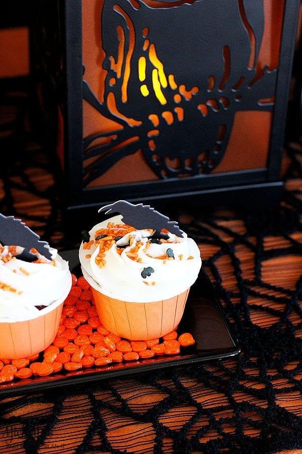 Pumpkin Hallow Halloween Party Michelle S Party Plan It